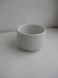 Чашка вермахт, фото №9