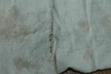 Сорочка вышиванка старинная №49, фото №9
