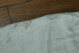 Сорочка вышиванка старинная №48, фото №10