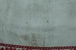 Сорочка вышиванка старинная №48, фото №11