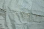 Сорочка вышиванка старинная №48, фото №12