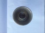Серебряная рюмка, фото №6