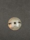 Копия серебряной гайки Кортман ( Кортманъ) ., фото №2