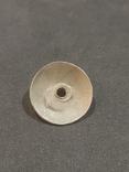 Копия серебряной гайки Кортман ( Кортманъ) ., фото №5