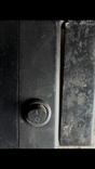 Блок квазар арм, фото №3