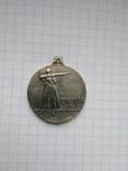 Медаль 20-ть лет РККА, копия, фото №4