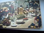 Книга о вкусной и здоровой пище  1953 год, фото №5