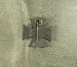 Немецкий Крест (копия), фото №4