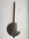 Часы Марьяж, фото №13