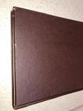 Книга почета 1960 года + бонус, фото №10