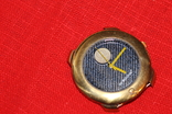 Часы Benetton by Bulova, фото №2