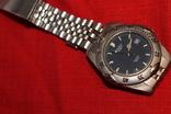 Часы Sekonda с браслетом, фото №2