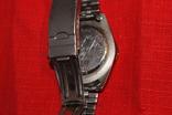 Часы Sekonda с браслетом, фото №3
