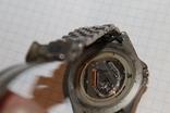 Часы Sekonda с браслетом, фото №5
