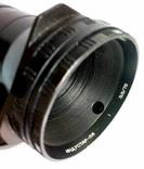 ИНДУСТАР-58 f3.5/75mm, объектив, СССР, фото №5