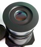 ИНДУСТАР-58 f3.5/75mm, объектив, СССР, фото №9