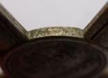 Крест за победу при Прейш - Ейлау 1807 г. Копия., фото №7