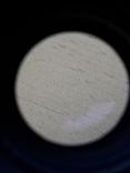Юпитер 37 А, фото №9