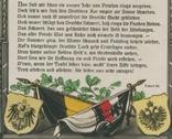1915. Императоры Австро-Венгрии и Германии, фото №4