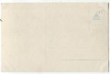 1915. Императоры Австро-Венгрии и Германии, фото №5