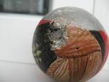 Яйцо пасхальное Х.В., фото №8