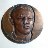 Ленин, фото №2