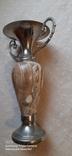Ваза з пакистанського оніксу., фото №3