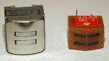 Комплект головок на катушечный магнитофон, фото №2