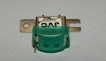 Головка на кассетный магнитофон JVC, фото №2