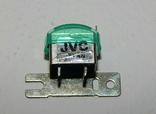 Головка на кассетный магнитофон JVC, фото №5