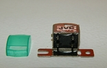Головка на кассетный магнитофон JVC, фото №6