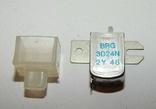 Моно венгерская головка на кассетные магнитофоны, фото №6