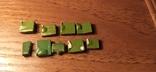 Конденсаторы км разные, фото №5