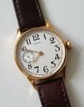 Часы Молния марьяж, фото №2