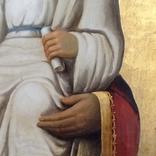 Иверская икона Божией Матери, фото №5