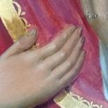 Иверская икона Божией Матери, фото №6