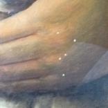 Иверская икона Божией Матери, фото №10