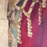 Иверская икона Божией Матери, фото №11