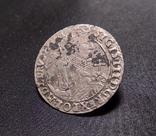 Орт 1623 года, фото №6
