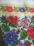 Вишита сорочка борщівська вишиванка, фото №7
