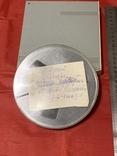 Кассета бабинанная, фото №2
