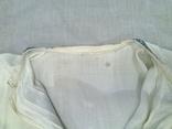 Вышитая мужская рубашка 40-50гг., фото №6