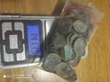 Монети Сигизмунда 3 Ваза 406 штук., фото №9