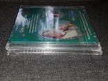 CD диск - Спи, моє сонечко. Колискові. Два диска запечатанных, фото №4