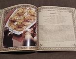 Малая венгерская поваренная книга. Отпечатана в Венгрии ., фото №6