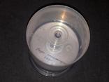 DVD диски с мультфильмами в формате DVD5. 75 штук, фото №2