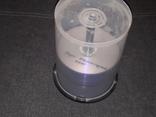 DVD диски с мультфильмами в формате DVD5. 75 штук, фото №3