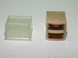Ферритовая стирающая головка на катушечные магнитофоны, фото №3