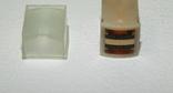 Ферритовая стирающая головка на катушечные магнитофоны, фото №5
