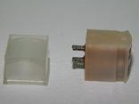 Ферритовая стирающая головка на катушечные магнитофоны, фото №6